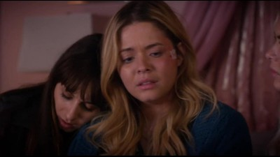 Náhled Pretty.Little.Liars.S07E06.720p.x264-LOL.mkv (10)