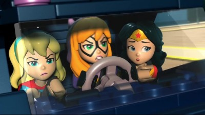 Lego-DC-Super-Hero-Girls-Brain-Drain-2017-WEBrip-CZ.mkv