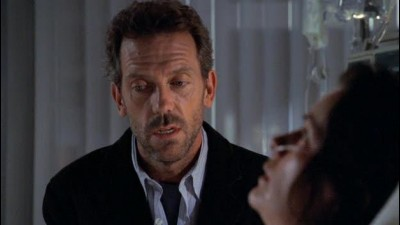 Dr.-House-S01E06.avi