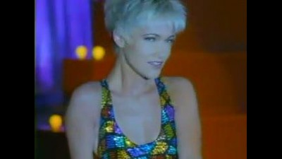 Roxette - The big Love.avi