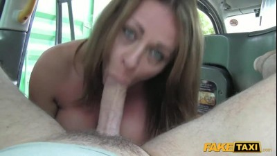 ft1167_carly_480p.mp4