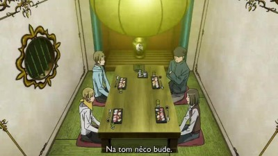 Durarara!! X2 - The Second Arc E10 CZ tit.mp4