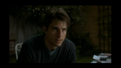 Jerry-Maguire---Tom-Cruise,Sport,Budul,1996,CZ...AVI