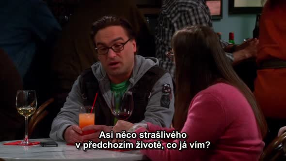 The Big Bang Theory S07E21 cz titulky.avi