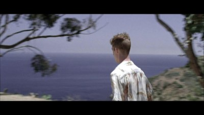 Calvin-Harris-ft.-Ayah-Marar---Thinking-About-You-Explicit-HD-1080P.mp4