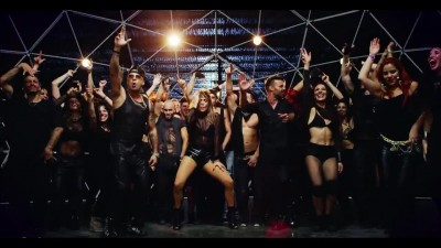 Wisin  Adrenalina Ft Jennifer Lopez Ricky Martin [mp3s.nadruhou.net].mp4