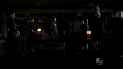 Marvels.Agents.of.S.H.I.E.L.D.S02E08.HDTV.x264-KILLERS.mp4