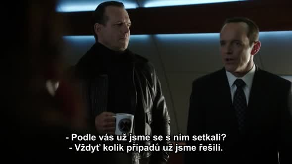 Agents-of-S.H.I.E.L.D.-S01E16---cz-tit..avi