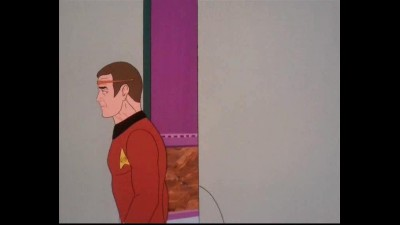 Náhled Star Trek The Animated Adventures 04 CZ Dub.avi (8)