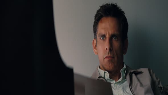 the secret life of walter mitty 2013 720p bluray x264 sparks mkv