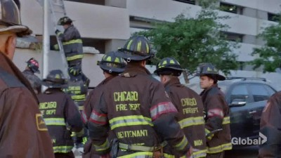 Chicago_Fire_6.serie_4.díl_HC.titulky.CZ_A Breaking Point_720p.avi