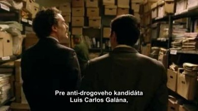 Náhled Narcos S01E04 The Palace in Flames  Sk titulky.avi (1)