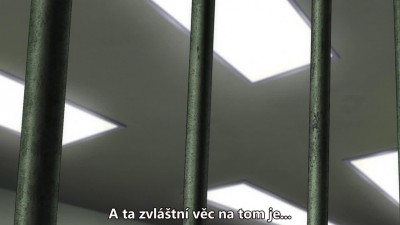 Durarara!! X2 - The Third Arc E04 CZ tit.mp4 (8)