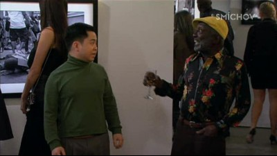 2-Socky-S04E13---2-Broke-Girls---DVB-T-CZdabing.avi