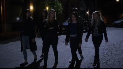 Náhled pretty.little.liars.s07e08.hdtv-Nicole.mkv (5)