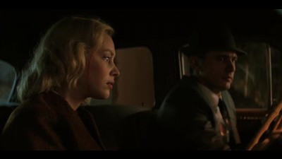 11.22.63.S01E07.HDTV x264-LOL.mp4