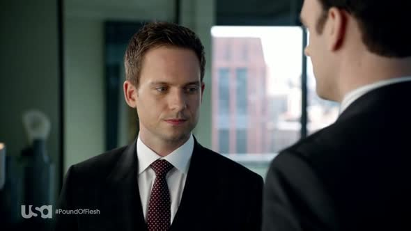 Suits.S04E05.HDTV.x264-KILLERS.mp4