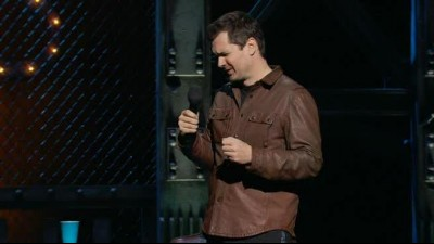 Jim Jefferies - Bare (2014) CZ Titulky v Obraze.avi
