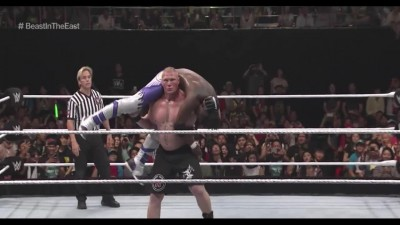 WWE-Brock-Lesnar-vs-Kofi-Kingston-HD-by-JURI-CZ-https___youtu.be_3Ct6AewZUWI.mp4