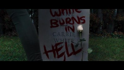 Carrie 2013 Theatrical BRRip XviD CZ Dabing avi