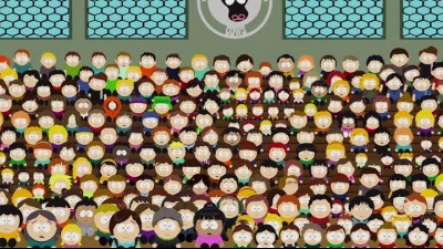 South Park S19E05 HDTV x264-KILLERS.mp4 (7)