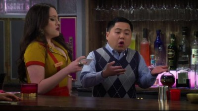 2.Broke.Girls.S06E18.HDTV.x264-LOL.mkv