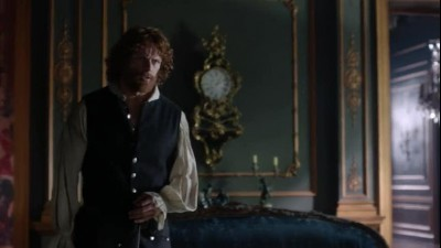 Outlander S02E07 HDTV x264-Nicole.mp4