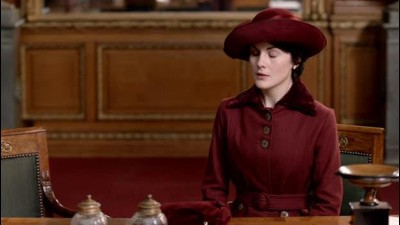 Downton.Abbey.S02E05.DVDRip.XviD-HAGGiS.avi