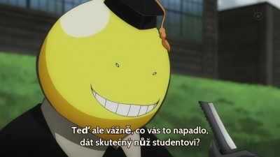 Assassination Classroom E13 CZ tit.mp4