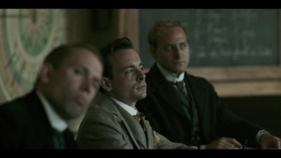 Génius - Einstein S01E01 Chapter One 2017 CZ.EN.dub WEB720p.mkv