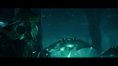 Independence Day - Resurgence (2016) BRRip Cz.avi