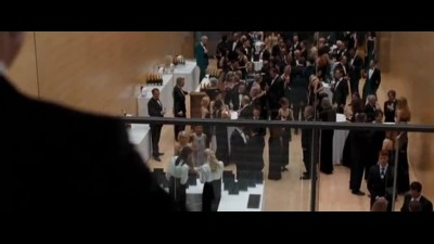 James Bond - Quantum Of Solace (2008) CZ Dabing.avi