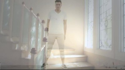 Faydee - Can't Let Go (Official Video).mp4