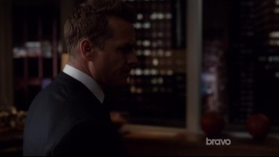 Suits.S06E16.720p.HDTV.x264-AVS.mkv