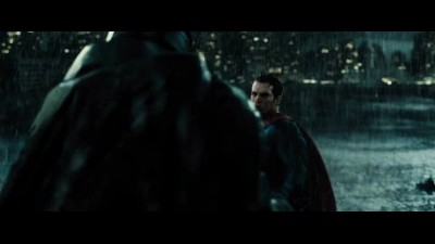 Náhled Batman-v-Superman-Dawn-of-Justice-2016-BDrip-CZ.mkv (3)