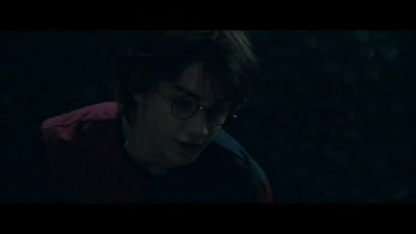 harry-potter-4-ohnivy-pohar-cz-2005-avi.avi