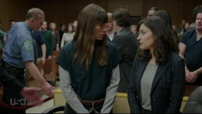 The.Sinner.S01E02.HDTV.x264-Nicole.mkv