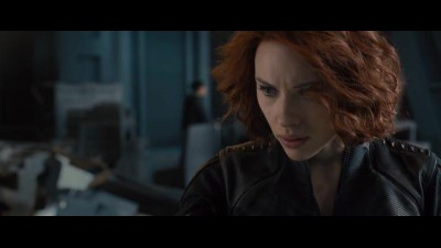 Avengers - Age Of Ultron CZ 2015.avi