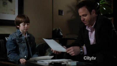Private Practice S05E18 EN.avi