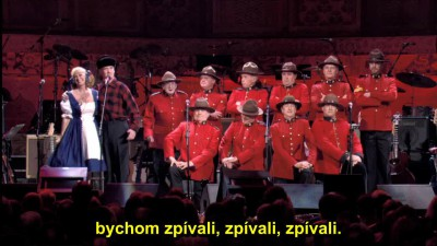 Concert for George_2003_HC.titulky.CZ_720p.HD.avi