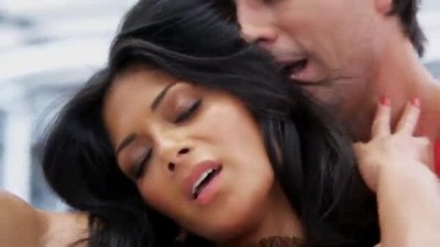 Enrique Iglesias - Heartbeat ft. Nicole Scherzinger.mp4