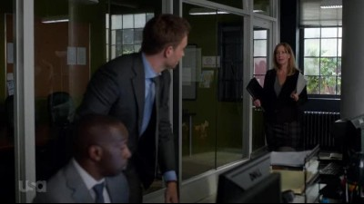 Suits.S06E13.HDTV.x264-Nicole.mkv