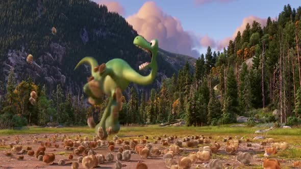 Hodný dinosaurus (The Good Dinosaur) 2015 BRrip HD720p CZdabing.mkv (4)