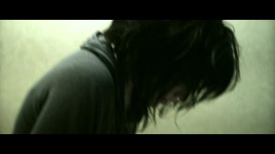 To Write Love On Her Arms (2012) CZ Dabing.avi