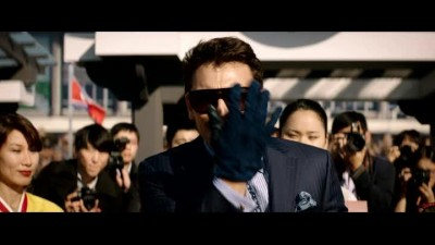 Interview - The Interview - 2014 BRrip CZdabing.avi