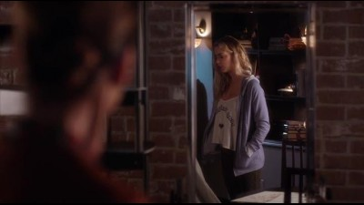 Náhled pretty.little.liars.s07e08.hdtv-Nicole.mkv (4)