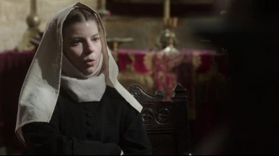 Wolf.Hall.S01E04.The.Devil.Spit.HDTV.x264-ORGANiC.mp4