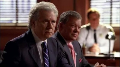 kauzy.z.bostonu.Boston.Legal.5x03-Team-TDK.avi