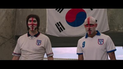 Grimsby---The-Brothers-Grimsby-2016,-CZ.avi