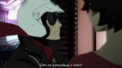 Durarara!! X2 - The Second Arc E12 CZ tit.mp4 (4)